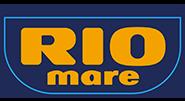 Rio Mare: τόνος, σολομός και σκουμπρί